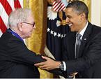 WH Walks Back Buffett Rule