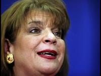 Dershowitz Slams Zimmerman Prosecutor: 'Unethical,' 'Irresponsible'
