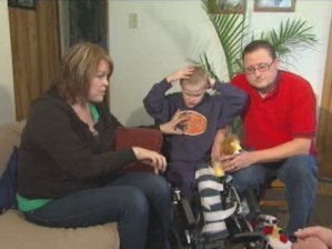 Parents Worry Over School Evacuation Plan
