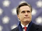 Romney: 'A Better America Begins Tonight'