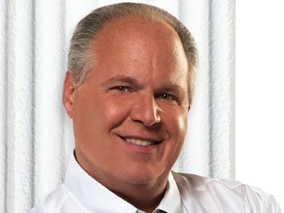 RUSH: Attack On Ann Romney 'Not Out Of The Blue'