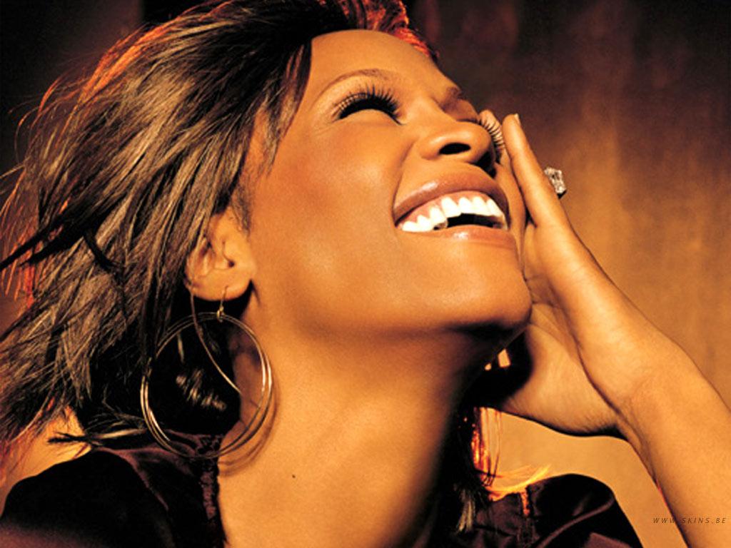 Whitney Houston 911 Call Released