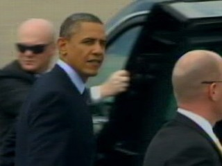 Secret Service Scandal Details Emerge