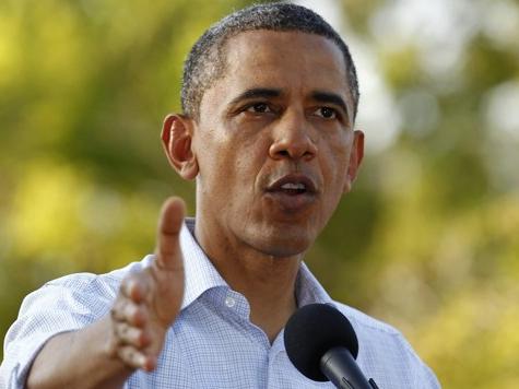 Obama Addresses Secret Service Scandal