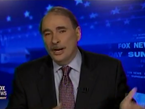 Axelrod Strains To Explain Obama's 'Buffett Rule' Message