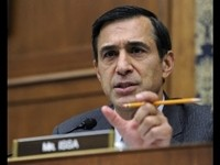 Preview: House Oversight Committee Tackles GSA Scandal Today
