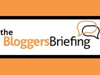 *Live Stream* Heritage Foundation's 'The Bloggers Briefing'