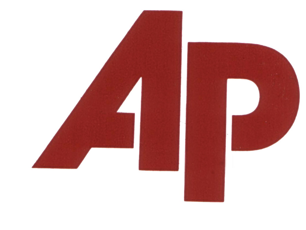 AP Wins Pulitzer For Stories On NYPD Spying
