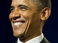 Romney: Media Does Obama's Bidding
