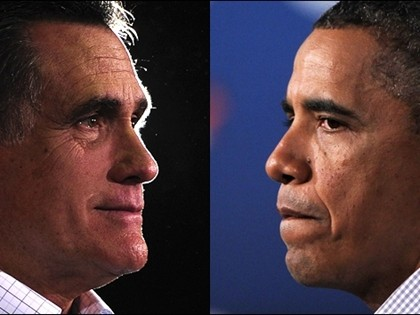 Romney: Obama 'Doesn't Believe In Economic Freedom' The Way I Do
