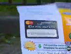 Bronx Residents Get Empty Debit Cards In Return For Handing Over Personal Info For 'Obama Money'