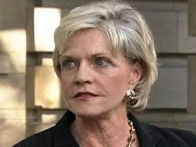 NC Gov On Dem Sexual Harassment Scandal: 'Get Over It'