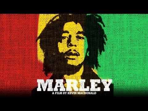 Trailer: 'Marley'