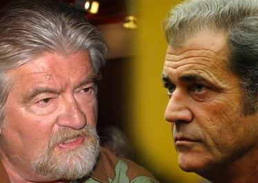 Mel Gibson Volatile Rant Caught On Tape; 'C**t, C**ksucker Whore!'