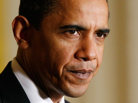 NC Democrats Worried Scandal Will Impact Obama's Visit