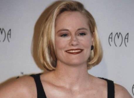 Cybill Shepherd Hijacks CBS Morning Show With 'War On Women' Rant