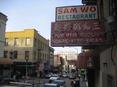 SF Restaurant Home To 'World's Rudest Waiter' Shutting Down