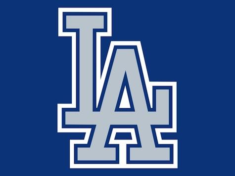 Judge Approves Dodgers Sale