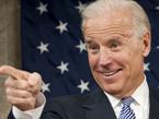 Biden Calls Everglades 'The Ever-Gators'