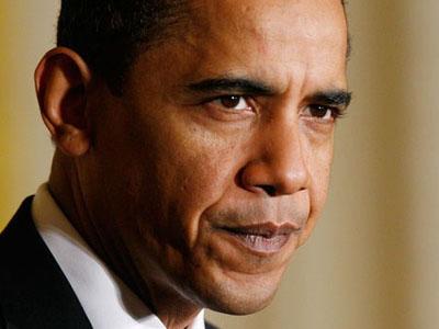 Obama's Lobbyist Ties