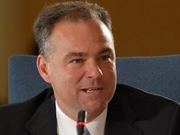 New Ad Slams VA Gov. Kaine