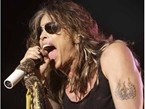 Boy In Hospital Video Chats With Steven Tyler