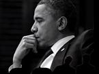 Barack Obama: The Road We Really Traveled