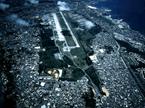 US-Japan Reach New Base Deal