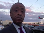 Exclusive: Sharpton Stands by Brawley, Denies Crown Heights Riot Incitement