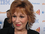 Beckel: Joy Behar 'Ugly As Sin'