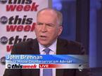 WH Top Counterterrorism Adviser Talks Bin Laden Anniversary