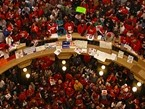 EAG Film: 'Anarchy 101: How Wisconsin's Left Embraces Chaos'