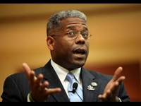 Allen West: Half the Democrats in Congress Are Communists