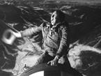 Biden: 'My Image' Of Military Leaders Was 'Slim Pickens'