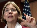 'Native American' Elizabeth Warren: 'I'm Very Proud Of My Heritage'