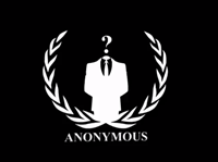 Anonymous Admits Violence Hurting Occupy Movement