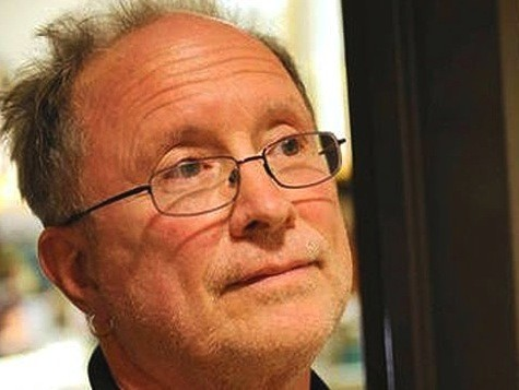 Bill Ayers to Students: America's Game Is Over… Another World Is Coming