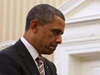 Romney Hammers Obama On 'Broken' Energy 'Promises'