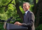 Â¡Pander-isimo! Obama's Cinco De Mayo Speech Laden With Divisive Identity Politics