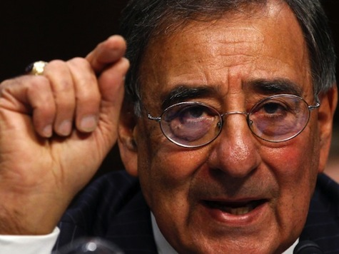 Panetta Lectures Troops: Scandals Hurt US Afghan Mission