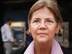 Brown Calls For Warren's Harvard Records