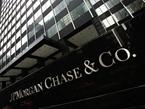 JPMorgan Has $2B Trading Loss