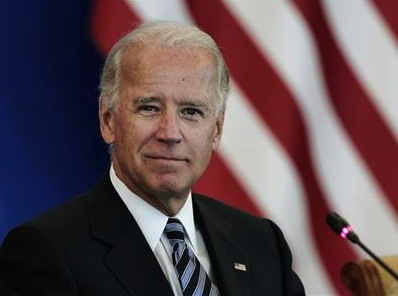 Flashback: Biden Says Coal More Life Threatening Than Terrorism