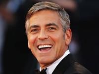 CNN: Clooney For President!