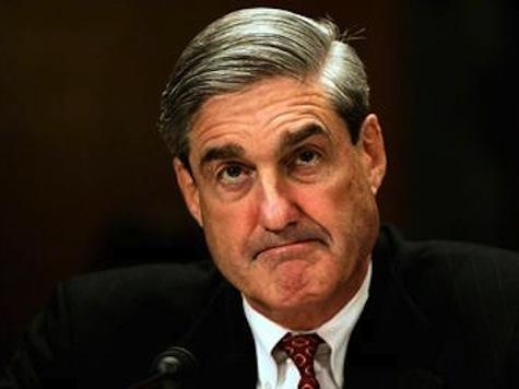 FBI Confirms Leak Probe On Al-Qaida Plot