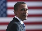 Priebus: Election Referendum On Obama's Broken Promises