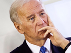 Biden: Private Equity Managers No More Qualified To Be President Than Plumbers