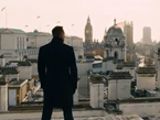 Trailer: James Bond 'Skyfall'