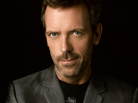 'House' Says Farewell After 8 Seasons
