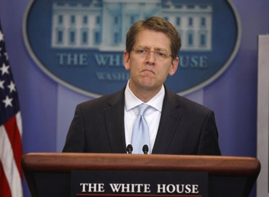 White House: Romney's Business Credentials Deserve Scrutiny